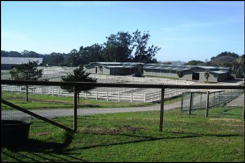 Branscomb Farm Facility photo